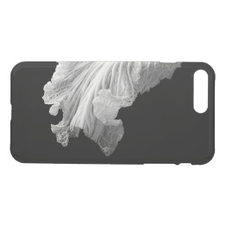 Vegetable Leaf Cool Unique Cute iPhone 7 Plus Case