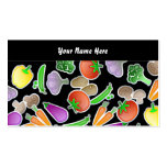Vegetable Wallpaper, Your Name Here