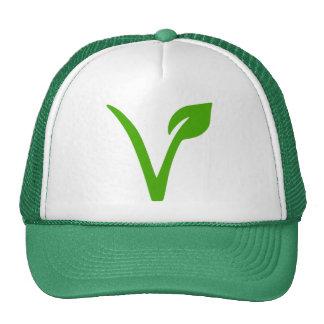 Vegan Hats