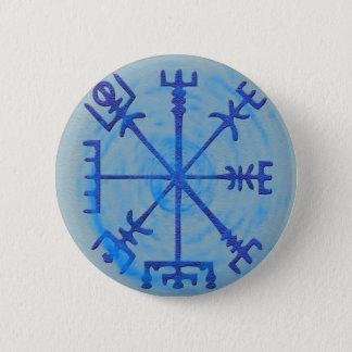 Vegvisir Button