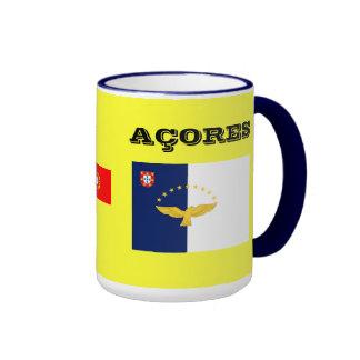 Velas* Coffee Mug
