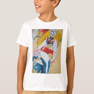 Veledrome T-Shirt