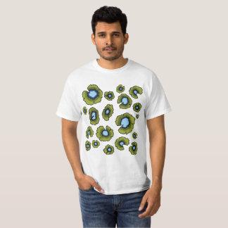 Velma cox gerania T-Shirt