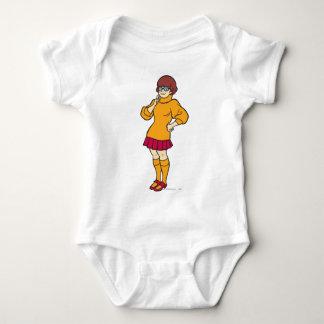 Velma Pose 15 Shirt