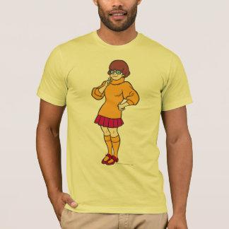 Velma Pose 15 T-Shirt