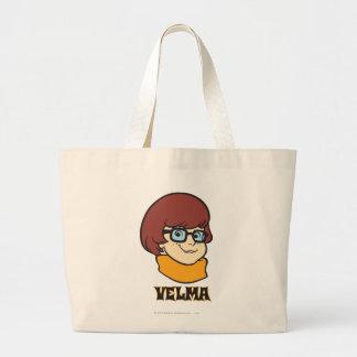 Velma Pose 20 Bag