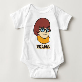 Velma Pose 20 T-shirts