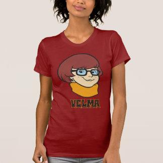 Velma Pose 20 Tshirts