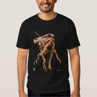 Velociraptor Tees