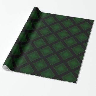 Velvet Diamonds (Green)