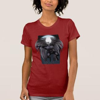 Ven- Supreme Principatus Tee Shirt
