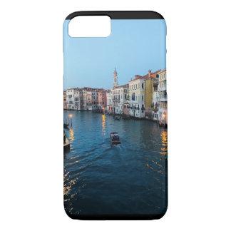 Venetian Cell Phone Cover