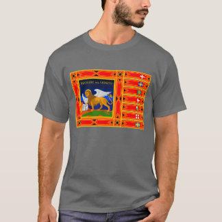 Veneto flag T-Shirt