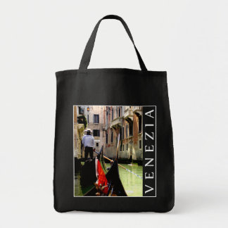 VENEZIA - bag