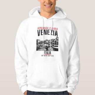 Venezia Hoodie