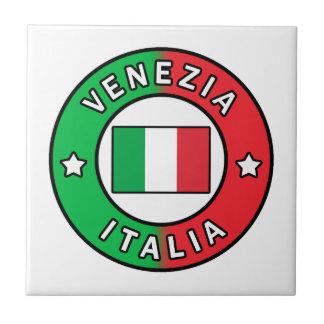 Venezia Italia Ceramic Tile
