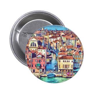 Venezia Italy Pin