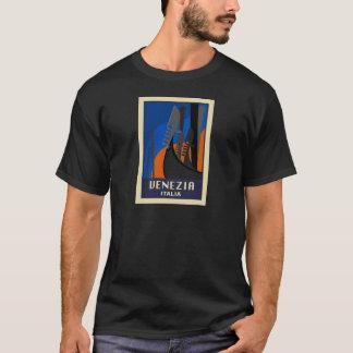 Venezia Italy T-Shirt