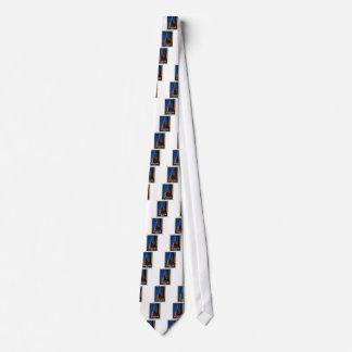 Venezia Italy Tie