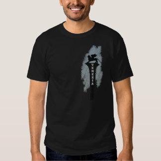 Venezia Lion Shirt