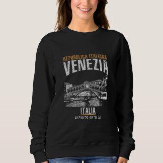 Venezia Sweatshirt