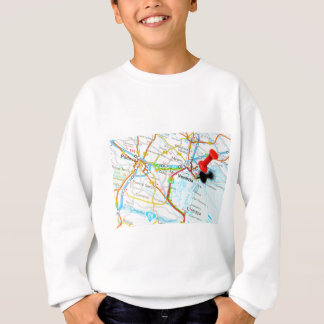 Venezia, Venice, Italy Sweatshirt
