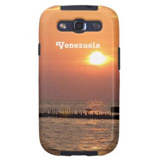 venezuela-2.jpg galaxy SIII cover