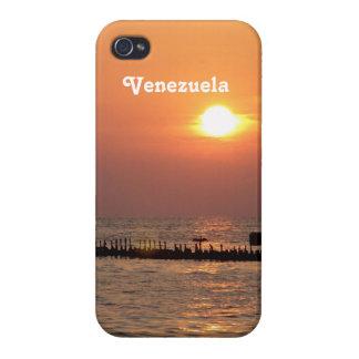 venezuela-2.jpg iPhone 4 cases