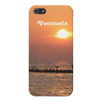 venezuela-2.jpg iPhone 5 case