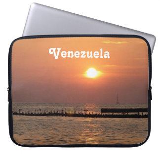venezuela-2.jpg computer sleeve