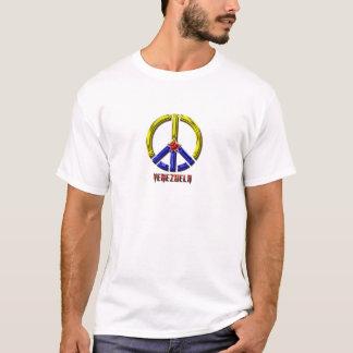 VENEZUELA (7) T-Shirt