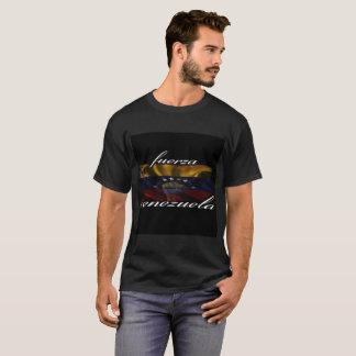 Venezuela force T-Shirt