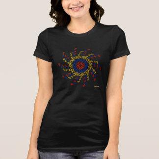 Venezuela #Modo350 T-Shirt