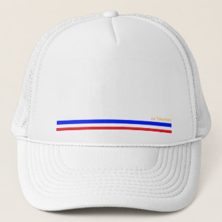 Venezuela national football team Hat