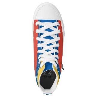 Venezuela Shoes