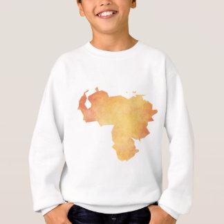 Venezuela Sweatshirt