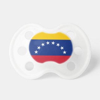 Venezuelan Flag - Flag of Venezuela - Bandera Dummy