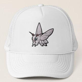 Venezuelan Poodle Moth Trucker Hat