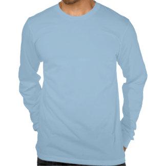 Veni, vidi, vici Long Sleeve by Eagle Republic T-shirt