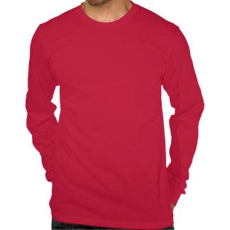 Veni, vidi, vici, Long Sleeve by Eagle Republic Tshirts