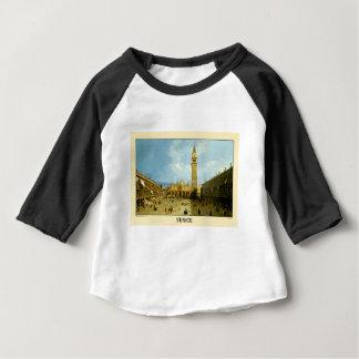 Venice 1720 baby T-Shirt
