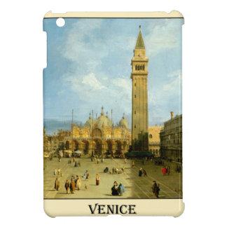 Venice 1720 case for the iPad mini