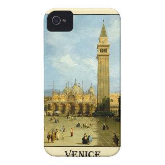 Venice 1720 Case-Mate iPhone 4 case