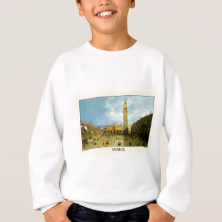 Venice 1720 sweatshirt
