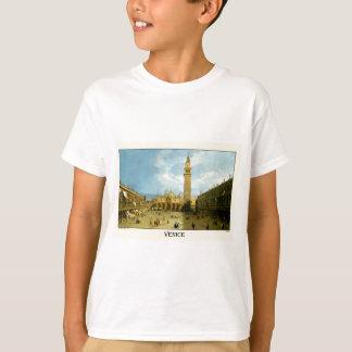 Venice 1720 T-Shirt