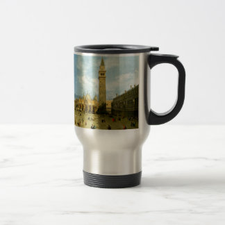 Venice 1720 travel mug