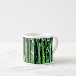 Venice At Home Mug - Asparagus