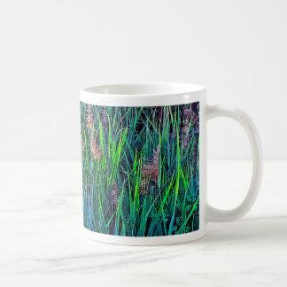 Venice At Home Mug - Tessera grasses