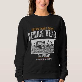 Venice Beach Sweatshirt
