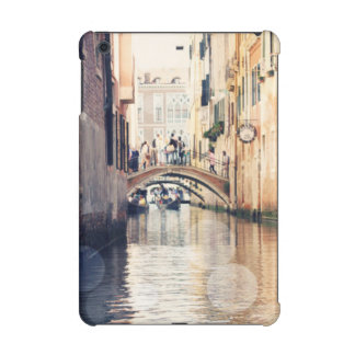 Venice Bokeh XIV iPad Mini Case